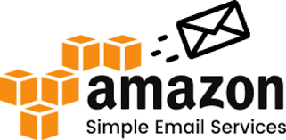 amazon-emailmarketing