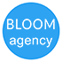 bloom marketing agency