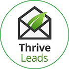 thrive-lead-generation