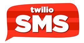 twilio_text_notifications