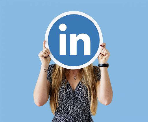 Linkedin Leads For Sale